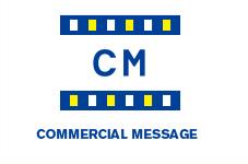 CM 動画
